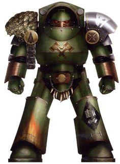 http://vignette2.wikia.nocookie.net/warhammer40k/images/4/4a/Salamanders_Legion_Terminator.jpg/revision/latest?cb=20131021192901