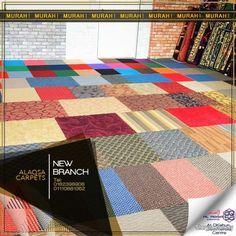 Garden Furniture, Home Furniture, Best Carpet, Cheap Carpet, Quilts, Blanket, Carpets, Interior, Stuff To Buy