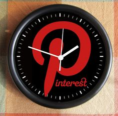 How to Use Pinterest ? ~ Free Ebook