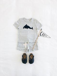 Mini Me, Kids Fashion, Cute, How To Make, Bear, Style, Instagram, Swag, Kawaii