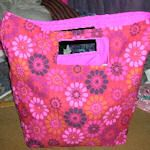 reusable bags: 50 free patterns