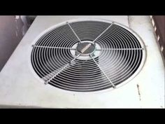 Orange County Air Conditioning ServiceCall 714-987-2368 http://www.electricianservicesoc.com/ac-repair/ https://plus.google.com/+Electricianservicesoc http://www.youtube.com/user/ocserviceshvac