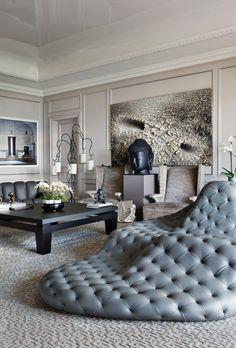 ecksofa wohnzimmer moderne sofas | Möbel - Designer Möbel ...