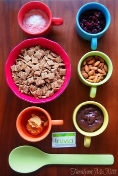 Low Calorie Heart Healthy Puppy Chow