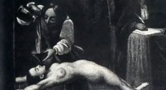 Pulp Fiction, Roman, Sexy, Painting, Documentaries, Painting Art, Paintings, Painted Canvas, Drawings