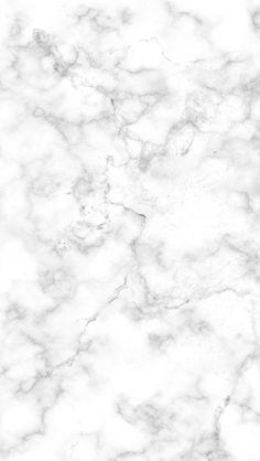 Arvowear Pink Iphone Background Wallpaperiphone Wallpaper Marble