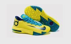 les meilleures images sur pinterest kd kd de de de basket - ball basket - ball 74dd9a