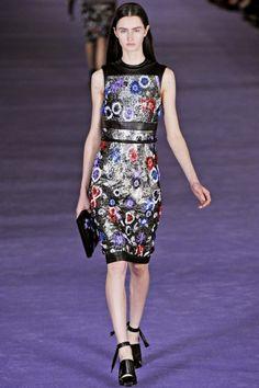 WINTER fashion 2013 | ... winter 2012-2013 Fashion trends for winter 2012-2013 (36) – Fashion Pretty!