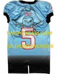 822d10252 33 Best American Football Uniforms images