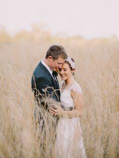 #Sirromet #Brisbane #wedding #wedding ideas #tim harris #photography