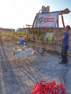 www.rainbowballoons.net #Rainbowballoons #Balloon #Ride #Hotair #Cappadocia #Morning #Turkey #Trip #Sunrise #Göreme #Beatiful #Uçhisar #Amazing #Balloonride #Cave #Ürgüp #Travel #Natgeo #Sun #Postcards #Travelpic #Love #Tripadvisor #Adventure #Fairychimneys #QualityTime #MakingMemories #BucketList #TakeLifeHigher