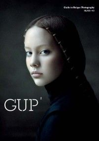 GUP #2 : Guide to Unique Photography
