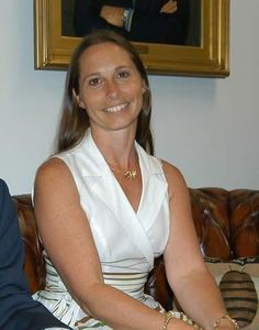 Dawn Hochsprung, Principal of Sandy Hook Elementary School, left the safety of her office and took off running toward the shooter.  Dawn, along with psychologist Mary Sherlach and the school's vice principal, didn't spare a moment before running out to investigate the noise.  Both Dawn, and Mary were shot and killed.