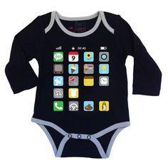 http://tobtr.com/s/4535805<-Listen http://www.twitch.tv/gameinatrix_ggr <-Watch Coolest Onesie for Baby Geek