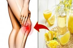 Lemon Benefits, Bone And Joint, Sinus Infection, Folic Acid, Knee Pain, Healthy Fruits, Natural Remedies, Health Tips, Recipes