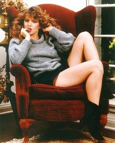 1000+ images about Other stuff on Pinterest | Traci lords