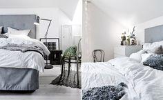 makuuhuone-harmaa2