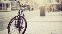 Bicycle Wallpaper HD Wallpapers Pulse Womens Cycling Jersey Jerseys Bikes