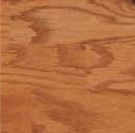 Shaw Danner Caramel www.windsonglife.com Hardwood floors--a bad example of what it really looks like