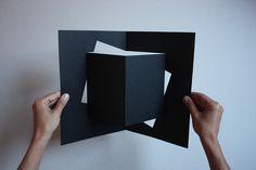 çuminarias de papel - Pesquisa Google