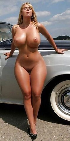 More Here ->   http://adf.ly/1HGRLt .............................................................................................................................................................................................................................................................................  #sexy #Porn #nsfw #Sex #XXX #Adult #18+   #Babes #Nude #Panties #Bra # Nipple #Pussy   #Hot #Boob #Booty #Dick #Cock #Massive #Huge #Milf #Jugg #juicy #anal #penis #testis #scrotum #fuck