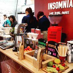 Photo 10 49 04 a. Coffee Company, Insomnia, Dublin, Tea, Teas