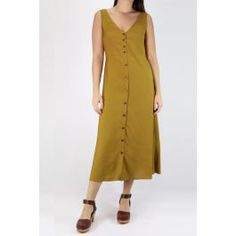 funkis vivienne dress whiskey funkis vivienne dress whiskey