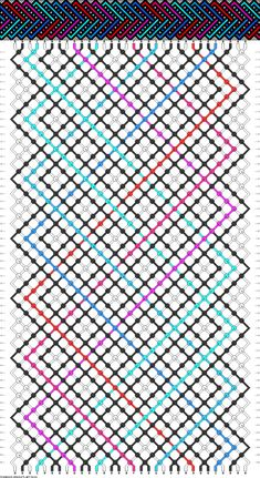 86391.gif 1,050×1,922 pixels