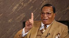 Alex Jones sits down with Nation of Islam outspoken leader Minister Louis Farrakhan to discuss the crossroads that humanity is currently at.