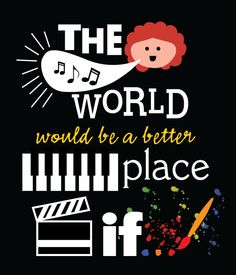 Reflections is an opportunity to celebrate the artistic talents of Lakewood's young people, ages Pre-School to High School. The PTA Reflections competition welcomes all grades and abilities to explore and be involved in the arts.
