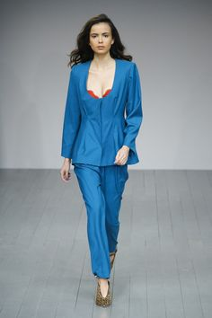 12 Best coad images | Fashion, Fashion design, Clothes