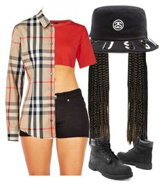 """""""Untitled #192"""" by missy143lol ❤ liked on Polyvore"""