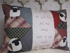 Para el insomnio ocasional dicen que nada mejor que contar ovejas. Yo duermo como un lirón toda la noche así que no sé si funciona el truc...
