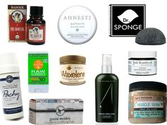 Father's Day: The Ultimate Guide to Green Skincare for Guys!