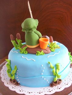 Un blog sobre decoración, elaboración y diseño de galletitas, cookies, tortas