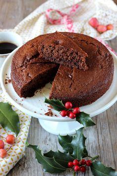 torta-al-cioccolato-e-spremuta-di-arance-8