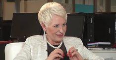Lidia Fecioru, leacul de un minut pentru oxigenarea celulelor - A. Rupaul, How To Get Rid, Good To Know, Health Care, Health Fitness, Romania, Zodiac, Diet, Health
