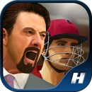 Download Hitwicket Cricket Game 2017 - Own a T20 Team V2.1.48:   Well this game is not fun to be honest. There is nothing really in your hand. You can do some things but only if you invest some real money. THAT IS NOT WORTH SPENDING. There is a reason why this app could hit only 100 thousand mark. They just keep trying to make it look pretty.      Here we...  #Apps #androidgame #Hitwicket  #Adventure http://apkbot.com/apps/hitwicket-cricket-game-2017-own-a-t20-team-v2-1-48