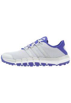 9f300f37d427b ¡Consigue este tipo de zapatillas golf de Adidas Golf ahora! Haz clic para  ver