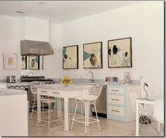 57 Best Kitchen Art Inspiration Images Fine Art Art Prints Fine