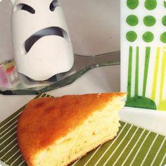 torta morbida ai fiocchi di latte  cottage cheese cake