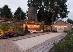 50 Rustic Deck and Terrace Design Ideas Rustic Deck, Rustic Pergola, Gazebo Pergola, Pergola With Roof, Pergola Ideas, Corner Pergola, Cheap Pergola, Patio Ideas, Backyard Ideas