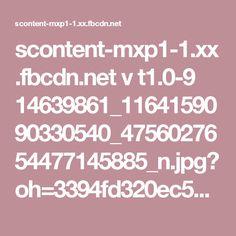 scontent-mxp1-1.xx.fbcdn.net v t1.0-9 14639861_1164159090330540_4756027654477145885_n.jpg?oh=3394fd320ec500555bee7c1af556cf91&oe=58FA9D36