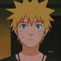 Character Aesthetic 809099889292316404 - Source by Anime Naruto, Naruto Comic, Naruto Cute, Otaku Anime, Anime Guys, Cartoon Wallpaper Iphone, Naruto Wallpaper, Naruto Shippuden Sasuke, Naruto Kakashi
