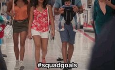 Jane The Virgin| The Game of Nerds