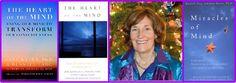 Janekatra occupation : Healer.. Immune System Coach  education : Ph.D, University of Oregon, Eugene