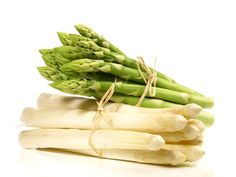 Asparagus with Fish and Eau de Vie Baby Food Recipes, Great Recipes, Healthy Recipes, Benefits Of Asparagus, Fruits And Vegetables, Veggies, Vitaminas B9, Food For Pregnant Women, Cabbage Soup Diet