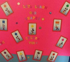 Check out the creative back-to-school bulletin board ideas from our contest winners! http://www.mpmschoolsupplies.com/ideas/5869/congratulations-to-the-winners-of-our-2014-back-to-school-bulletin-board-contest/