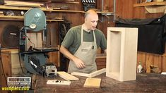 77+ Woodworking Biscuit Joiner - Cool Rustic Furniture Check more at http://glennbeckreport.com/woodworking-biscuit-joiner/