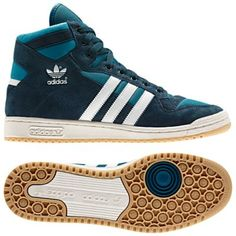 new arrival cdc87 3e48a adidas Decade OG Mid Shoes  Where can I find Adidas